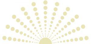 guld_Logo_harmoneya_website