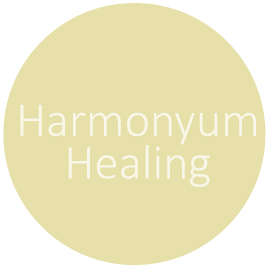 harmonyum_bobbel