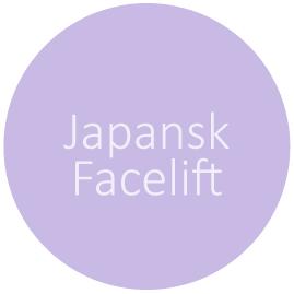 japanskfacelift_bobbel